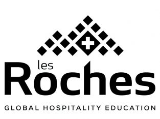 LES ROCHES GLOBAL HOSPITALITY EDUCATION